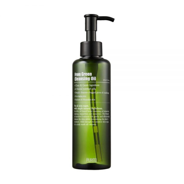 purito-from-green-cleansing-oil-clean-beauty-elmee-cosmetics